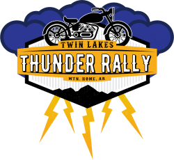 Twin Lakes Thunder Rally